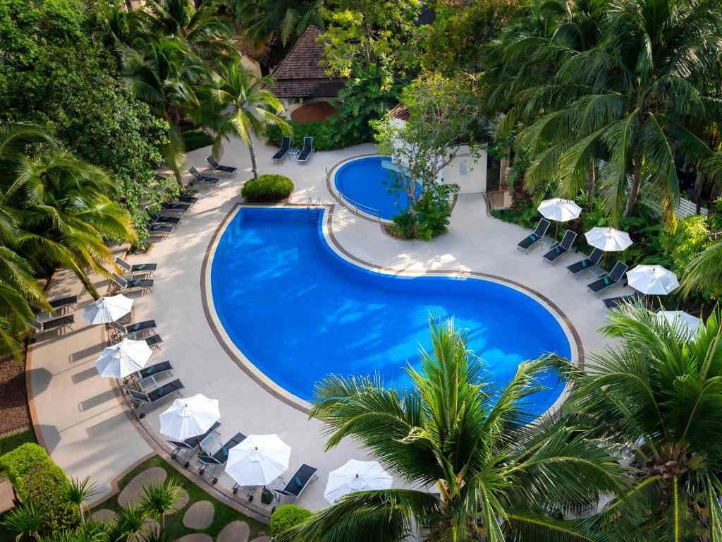 Ibis Patong Phuket 1