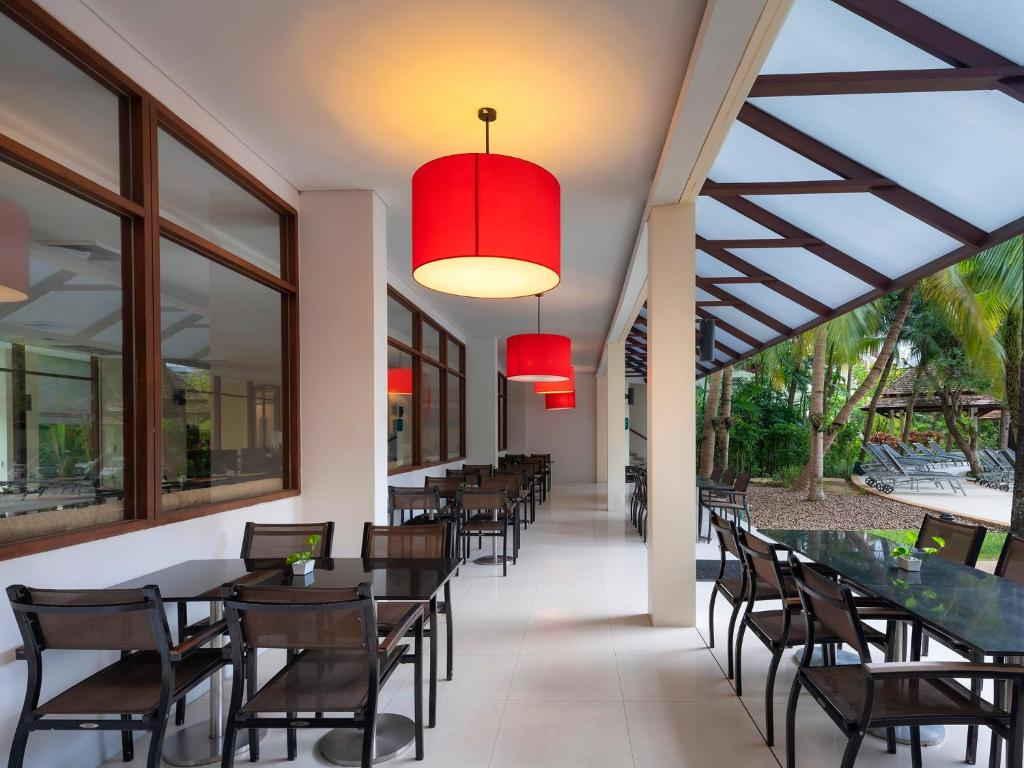 Ibis Patong Phuket 7