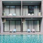 Maya Phuket Hotel 1