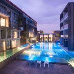 Maya Phuket Hotel 4