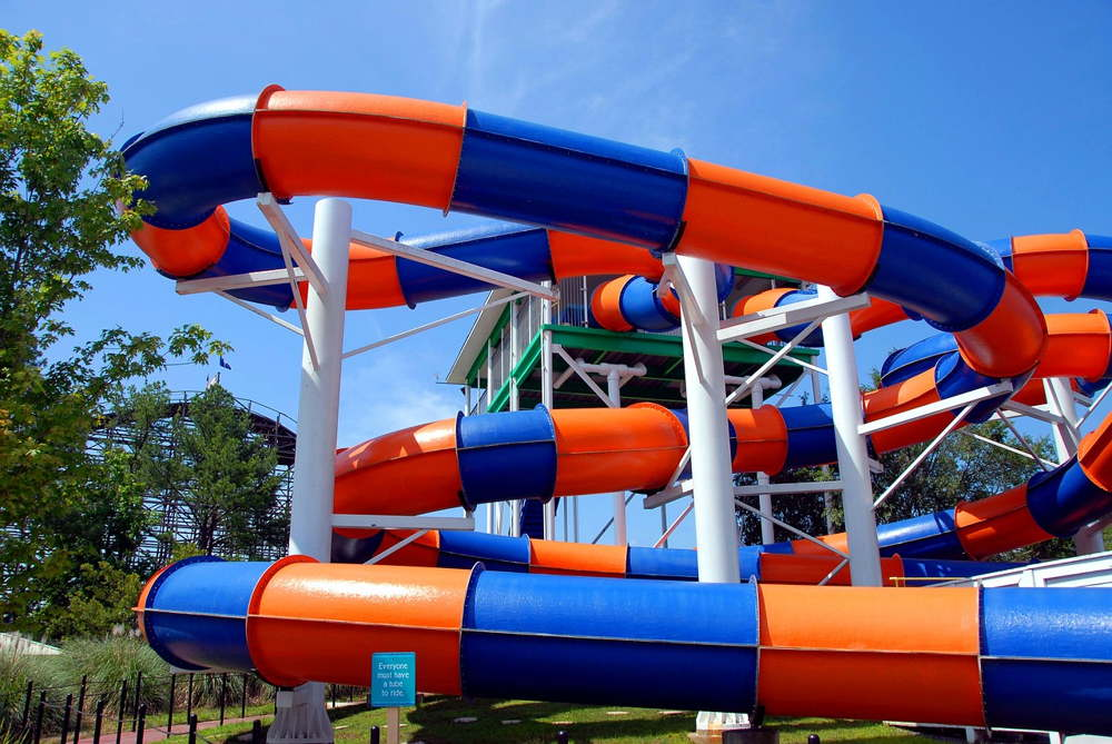 waterparks to reopen in Phuket