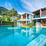 Wyndham Sea Pearl Phuket 6