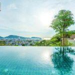 Wyndham Sea Pearl Phuket 4