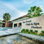 Wyndham Sea Pearl Phuket 5