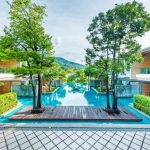 Wyndham Sea Pearl Phuket 7