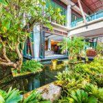 Wyndham Sea Pearl Phuket 9
