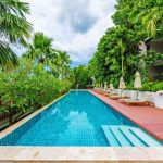 Wyndham Sea Pearl Phuket 11