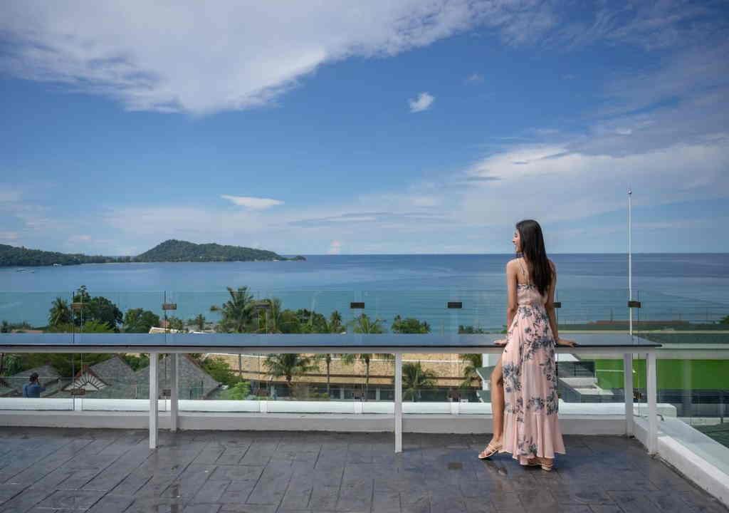 Andamantara Phuket 7