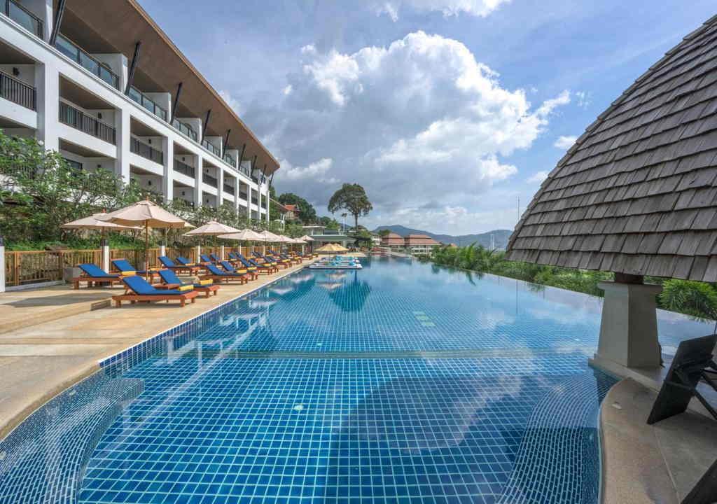 Andamantara Phuket 16