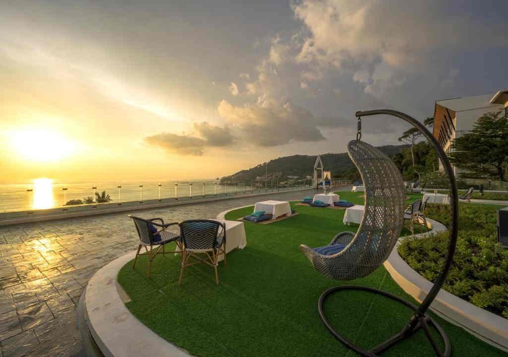 Andamantara Phuket