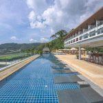 Andamantara Phuket 2