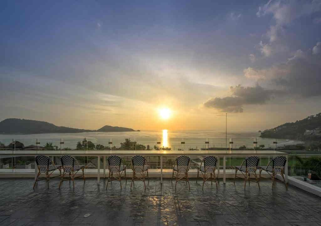 Andamantara Phuket 3