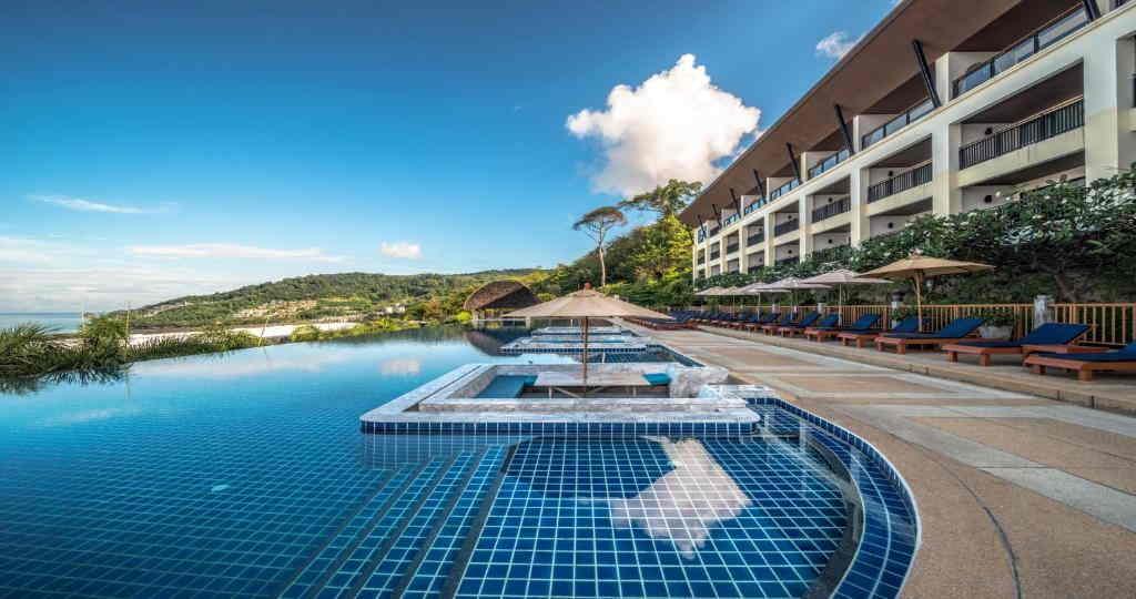 Andamantara Phuket 4