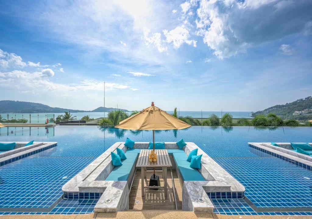 Andamantara Phuket 5