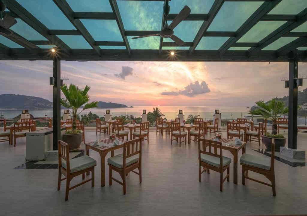 Andamantara Phuket 8