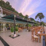 Andamantara Phuket 10