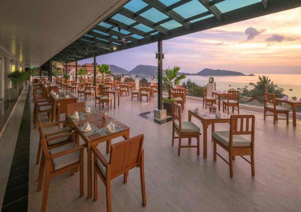 Andamantara Phuket 11