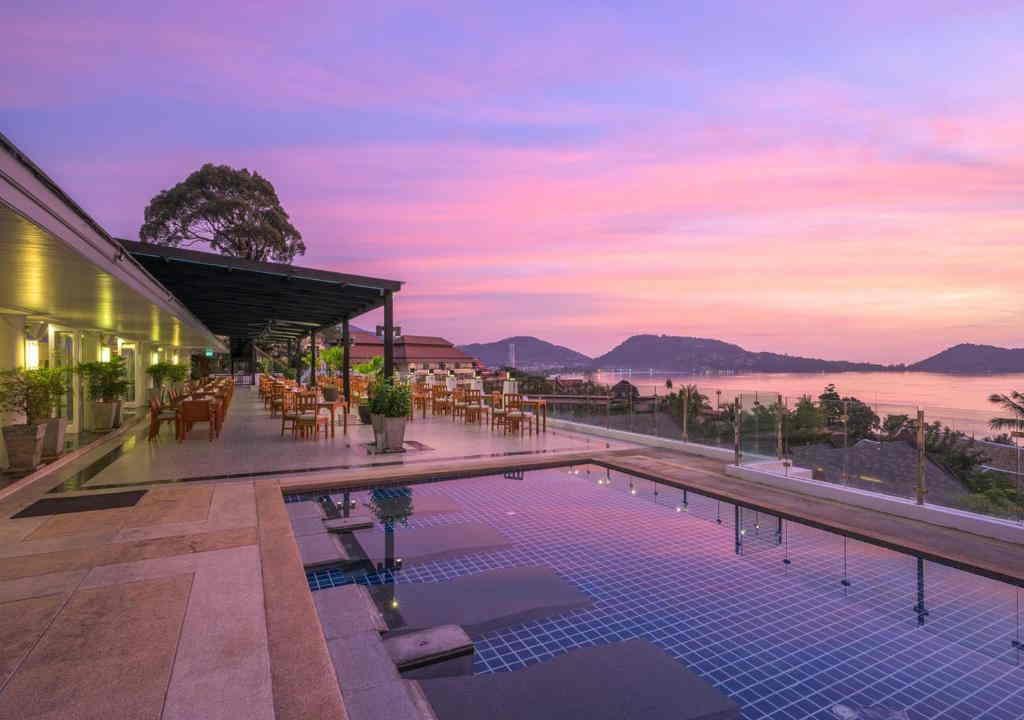Andamantara Phuket 13