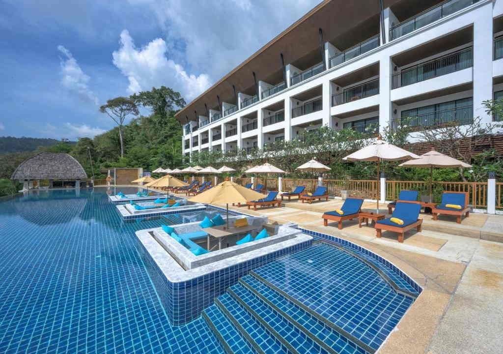 Andamantara Phuket 15