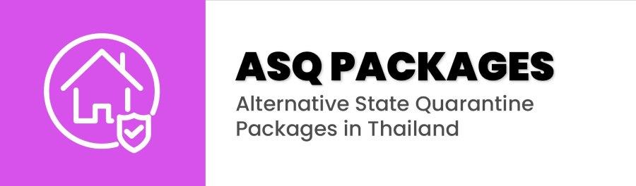 ASQ in Thailand
