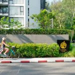 Cassia Hotel phuket 9