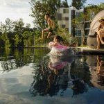 Cassia Hotel phuket 4