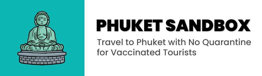 dmc-in-thailand-phuket-sandbox