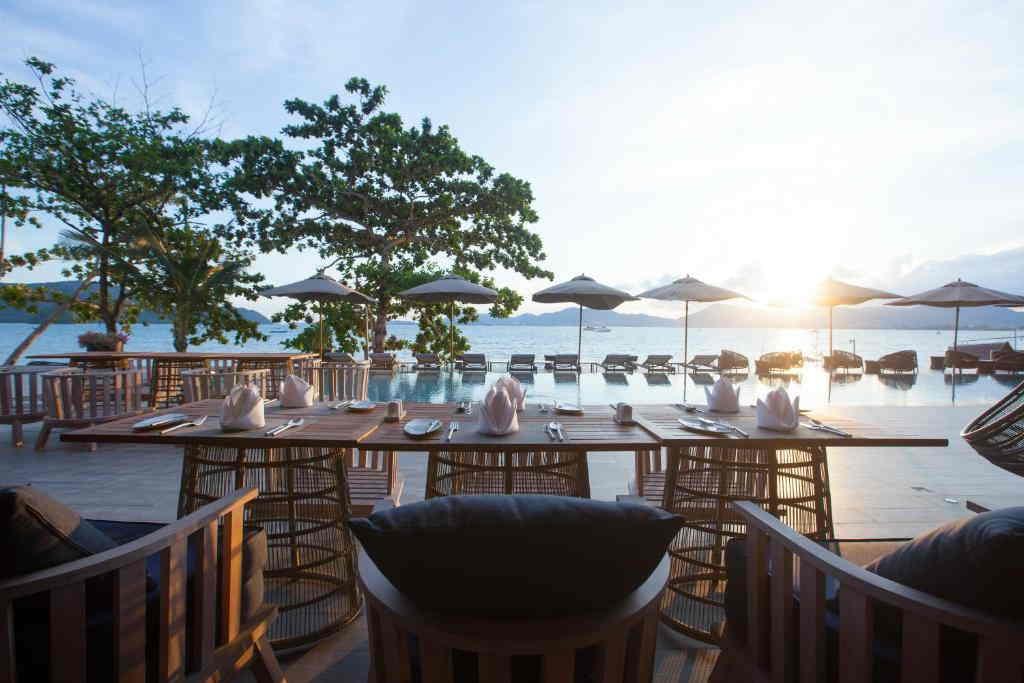 My beach Phuket 11