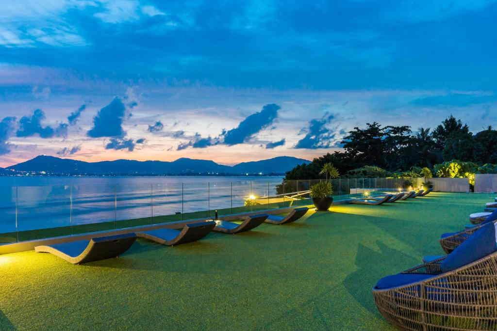 My beach Phuket 22