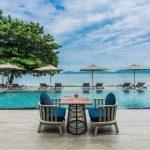 My beach Phuket 21