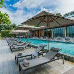 My beach Phuket 20