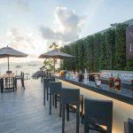 My beach Phuket 12