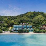 My beach Phuket 14
