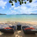 My beach Phuket 5