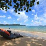 My beach Phuket 4
