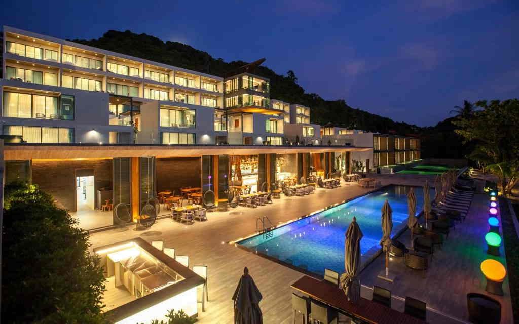 My beach Phuket 3