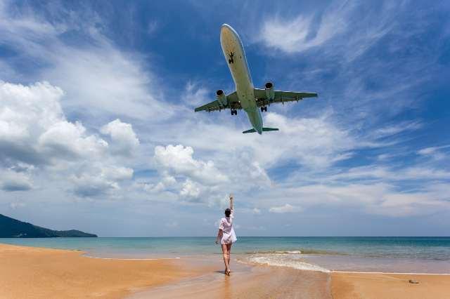 Phuket Sandbox is Doing Great