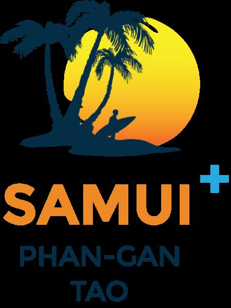 Samui Plus