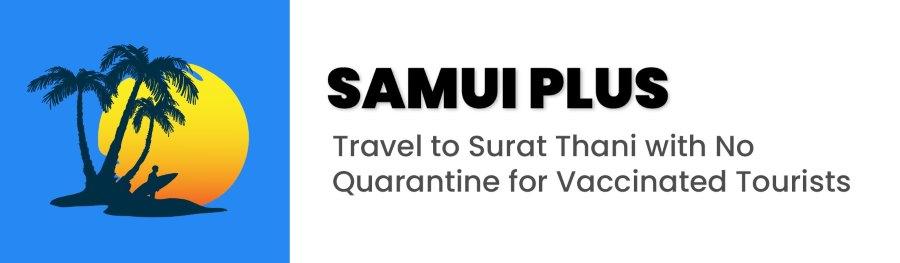 thailand-samui-plus