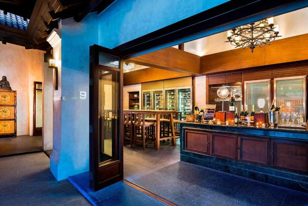 The Lamai Resort Samui 5