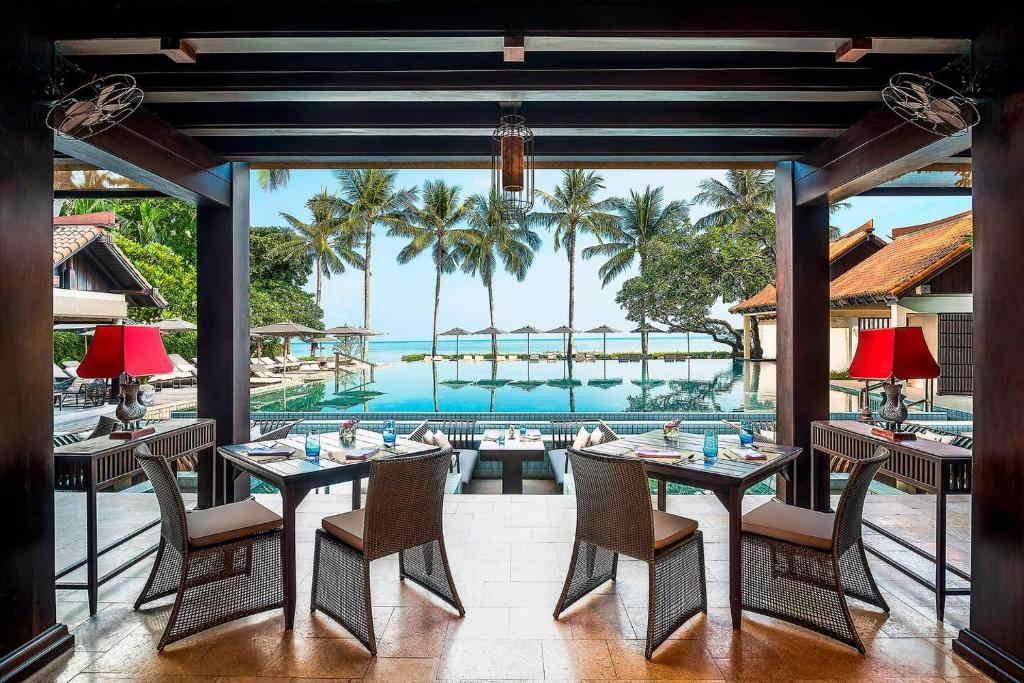 The Lamai Resort Samui 2