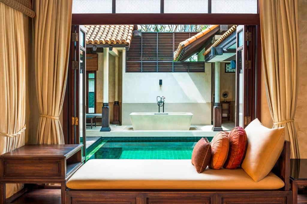 The Lamai Resort Samui 16