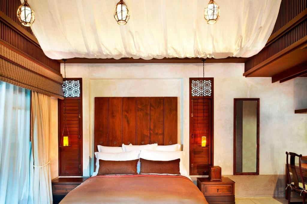 The Lamai Resort Samui 19