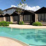 The Spa Resorts Koh Samui 4
