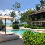 The Spa Resorts Koh Samui