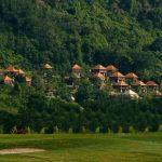 Villa Zolitude Phuket 9