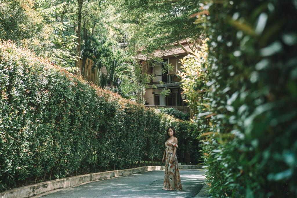 Villa Zolitude Phuket 21