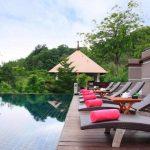 Villa Zolitude Phuket 8
