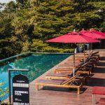Villa Zolitude Phuket 5
