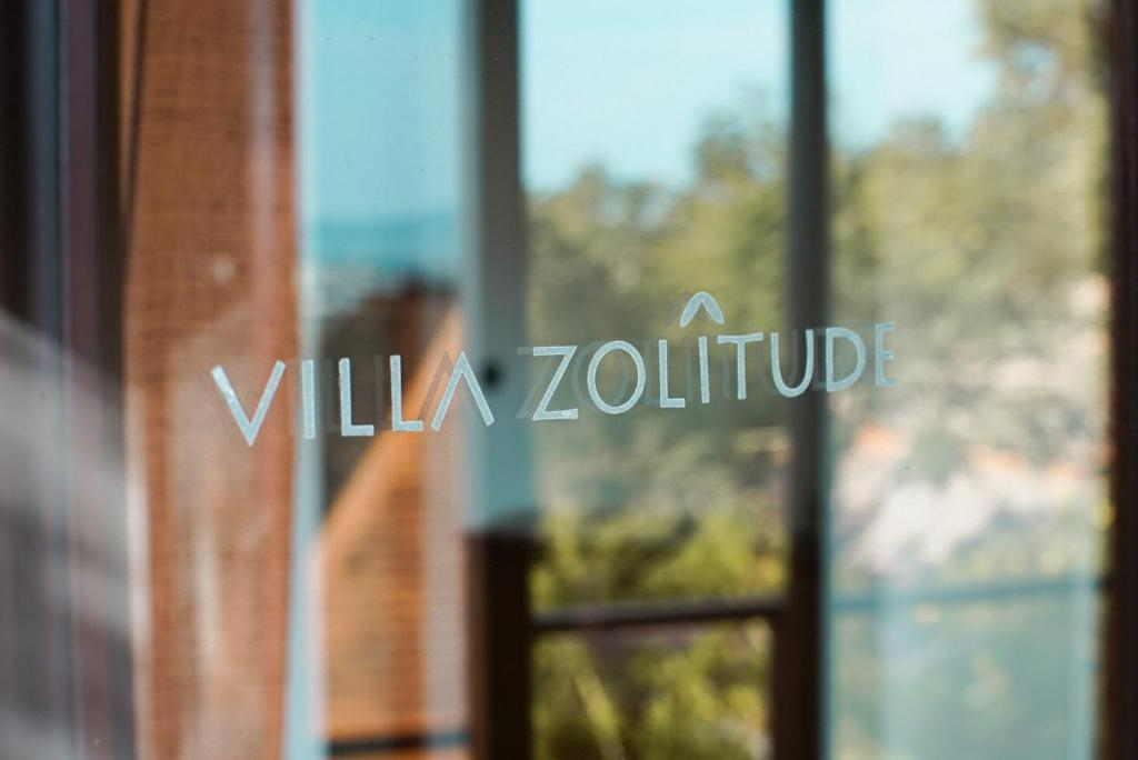 Villa Zolitude Phuket 6